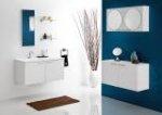 Meble łazienkowe, bathroom furnitures