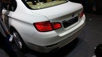 BMW, Lichts