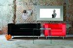 Möbel für Dachboden